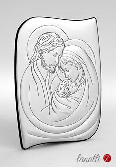 Dedykacje Na Chrzest Komunię ślub I Rocznicę
